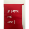 Grossiste sac cuisson express micro-ondes et Sac cuisson micro-ondes